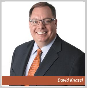 David Knasel